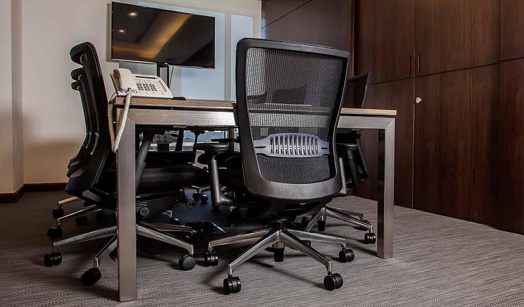 Al aref office3