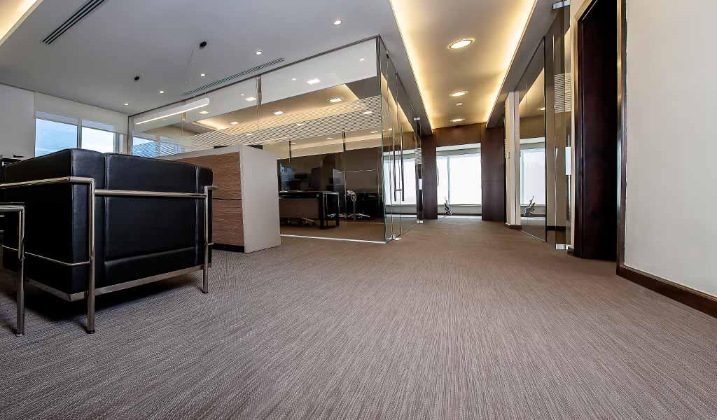 Al aref office4